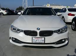 2015 used bmw 4 series 428i gran coupe 4dr at bmw of san diego