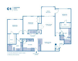 100 rockwell floor plan schult rockwell stable investment