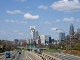 light rail schedule charlotte nc light rail blue line extension set to be finish by 2017 charlotte