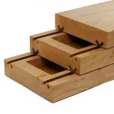 271 best holzarbeiten images on woodwork furniture