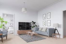 Scandinavian Interior Design Scandinavian Interior Design In A Modern Apartment Home Magez