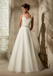 bridal salons in pittsburgh pa wedding dresses bridal gowns homecoming dresses