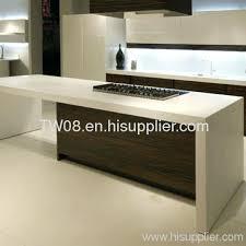 kitchen island top breathtaking kitchen island tops kitchen island tops well suited