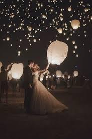 Wedding Send Off Ideas Fun Ideas To Create A Memorable Wedding Send Off Floating