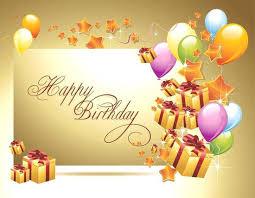 happy birthday cards online free happy birthday cards free electronic greeting cards free birthday