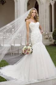 wedding dress inspiration strapless dresses strapless wedding dress inspiration 2112038