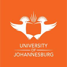 colors of orange university of johannesburg wikipedia