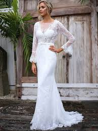 wedding dress australia shay wedding dress bridal formal
