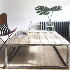 living room awesome cool coffee tables furniture made from