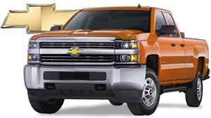 kenworth parts and accessories chevy silverado accessories truck parts autoaccessoriesgarage com