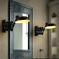 wall sconces for bedroom sconces reading light sconce bedroom reading lights wall mounted