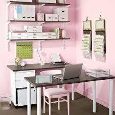 Ideas For Small Office Ideas For Small Office Space Home Design