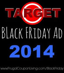 target black friday sale dates moneymaker oral b toothbrush at rite aid during black friday sale