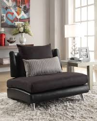 homelegance renton sofa set dark grey black 9607dg sofa set
