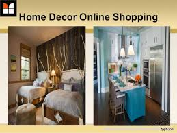 shop for home decor online 7 must visit home decor stores in greenpoint brooklyn vogue home