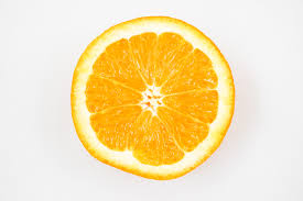 fruit pictures pexels free stock photos