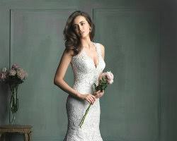 prom dress stores in atlanta list of 6 best wedding dresses designers in atlanta ga bridal