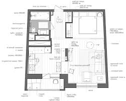 home layout plans a small home with beautiful features
