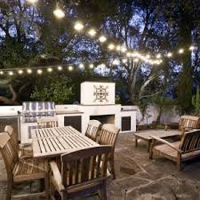 Homecrest Outdoor Furniture - homecrest patio furniture ideas for beach style patio with built
