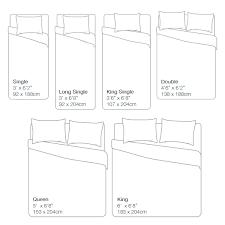 Uk Single Duvet Size King Size Duvet Dimensions Uk Ikea Standard Australian Bed Size