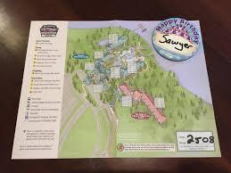 disney u0027s wilderness lodge u0026 magic kingdom birthday weekend