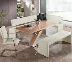 dining tables interesting bench dining table set bench dining