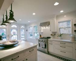 Kitchen Design Houzz Urban Kitchen Design Best Urban Kitchen Design Ideas Remodel