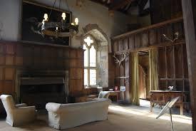 bedroom medieval bedroom decor gold bedroom decor mens bedroom full size of bedroom medieval bedroom decor medieval chair for sale medieval style dining table