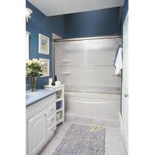 celesta shower doors shower door shower doors bypass apr supply oasis showrooms