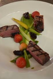 cooking cuisine maison kamado cooking picture of maison thirion hoogstraten tripadvisor