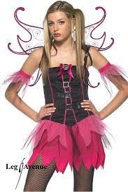 Pixie Halloween Costumes Halloween Teen Costumes 2017 Cheap U0026 Rated Teen