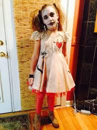 Voodoo Doll Halloween Costume Ponad 25 Najpopularniejszych Najlepszych Pomysłów Na Pintereście