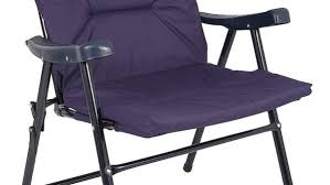 Padded Folding Patio Chairs Meowsville Folding Chair
