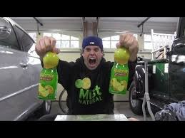 Challenge La Beast Search Result L A Beast Butter Hmong