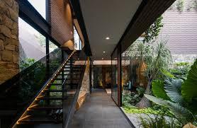 casa om1 by santiago rivero santiago