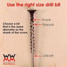 Clean Scrape Deluxe Quot Wipe 15 Best Woodworking Tips Images On Pinterest Woodworking Tips