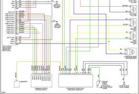 wiring diagram 2001 nissan maxima wiring diagram stereo 5th gen