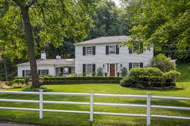 platinum drive realty this weekend u0027s open houses in scarsdale