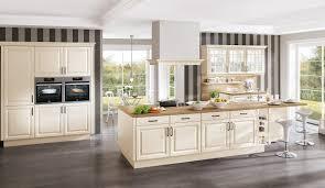 küche landhaus landhaus einbauküche norina 8224 magnolia küchen quelle