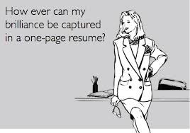Search For Memes - 10 job search memes to beat the monday blues