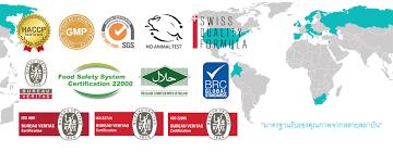 bureau veritas global shared services innova laboratory