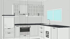 mobilier cuisine ikea meuble d angle cuisine ikea