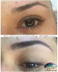 permanent cosmetics and microblading skin by tara permanent