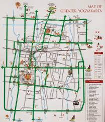Map Java Portal Informasi Rental Mobil Jogja Yogyakarta Map Jogja Java