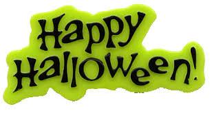 animated halloween clip art animated halloween animated clipart clipart library clip art library