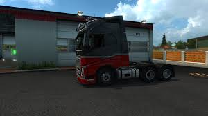 Trailer Garage by Trucking Sim Archives Page 3 Of 6 Planes Trains And