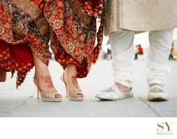 Indian Wedding Photographer Nyc New York Wedding Photographer Destination Weddings