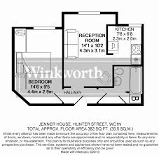 The Golden Girls Floor Plan by 100 Frasier Crane Apartment Floor Plan 100 Outside Space