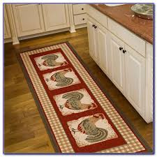 Leopard Kitchen Rug Homely Ideas Rugs On Amazon Incredible Amazoncom Large 8x11
