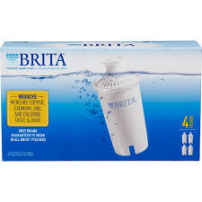 brita 4 pack replacement filters bed bath beyond personalization is required to add item to cart or registry